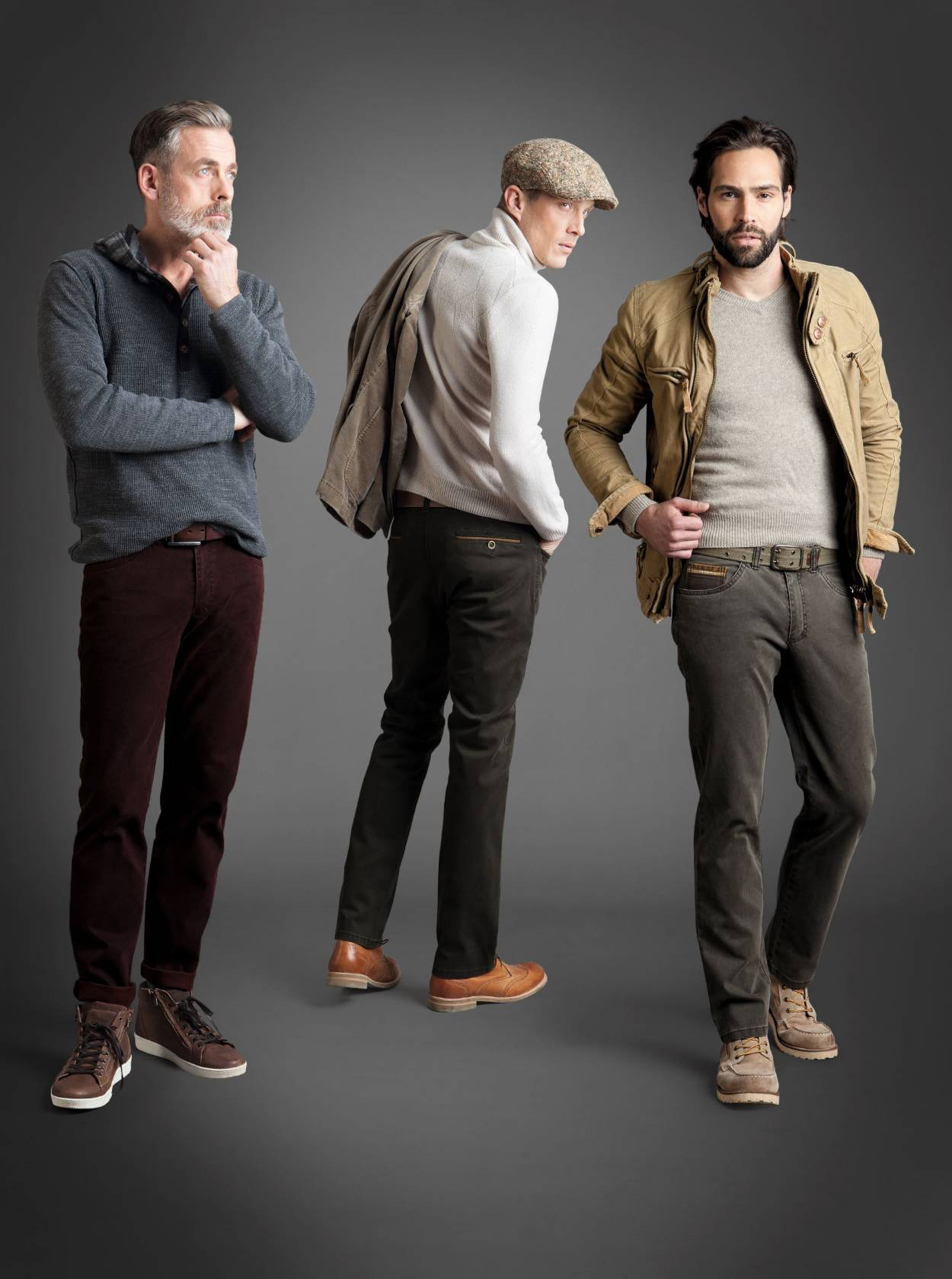 3_Club of Comfort aw 18-19_Trio_Kent_6613