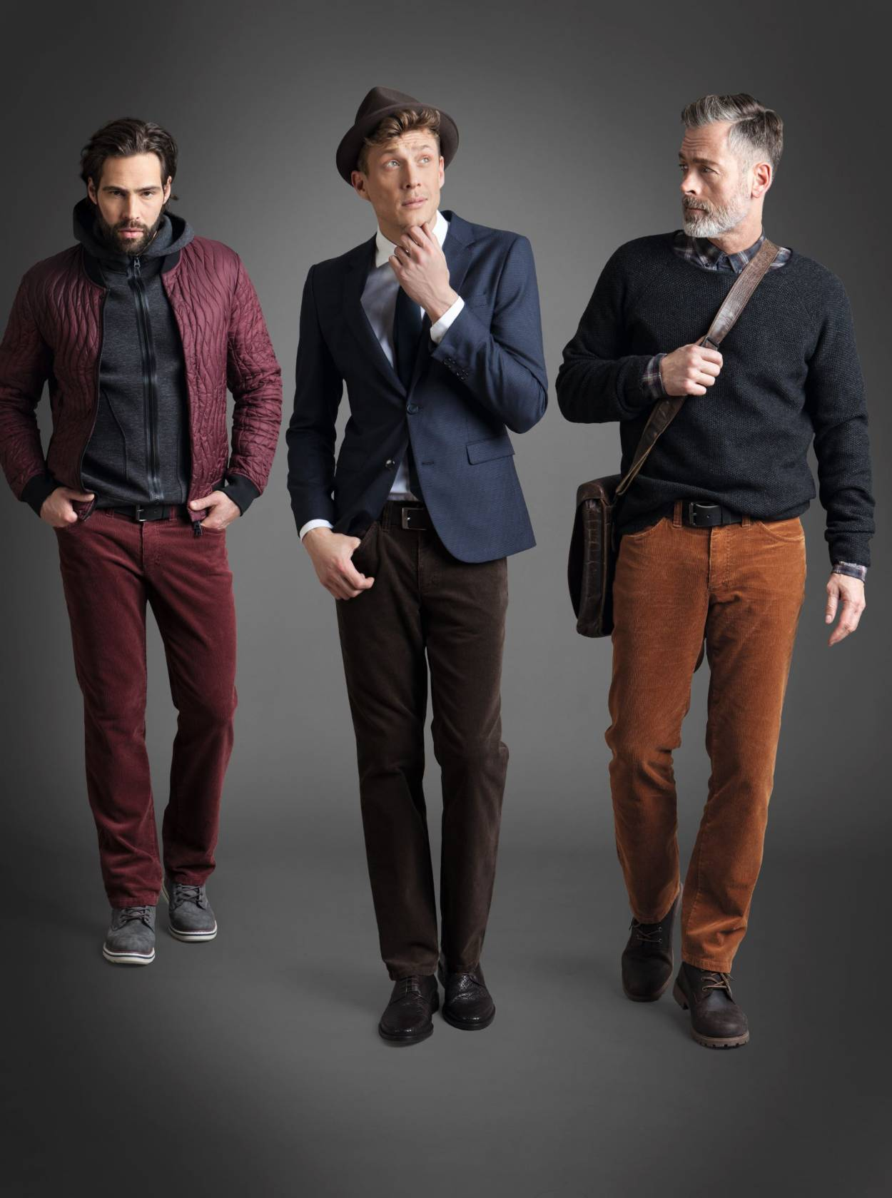 8_Club of Comfort aw 18-19_Trio_Henry_6815